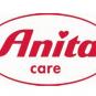 Anita Nederland